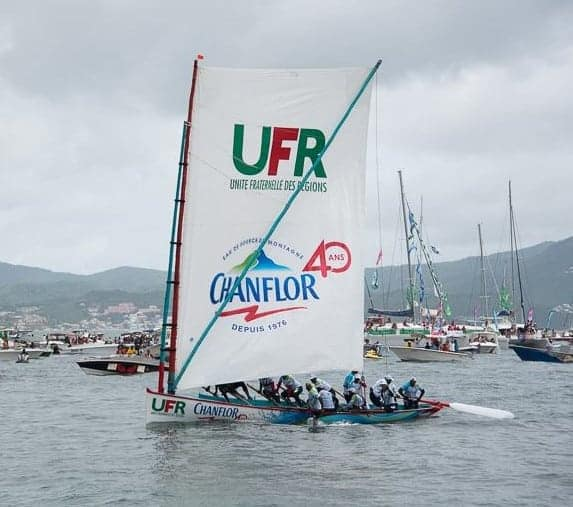 ufr-chanflor
